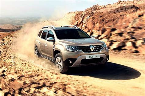 Renault Cars Price In India