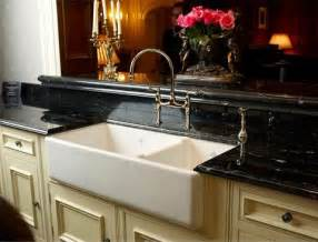fireclay country kitchen sink home design and decor reviews