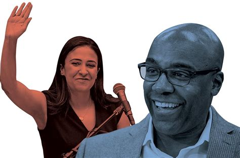 The Two-minute Guide To The Illinois Midterm Elections