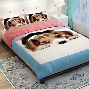 0labrador retriever dog bedding sets sets single With dog bedding for girls