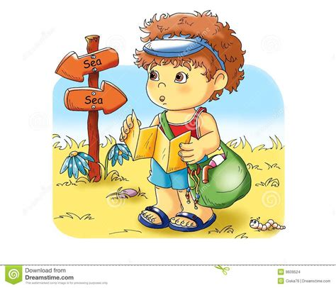 outil de conception 3d cuisine enfant en vacances images stock image 9609524