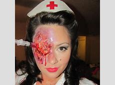 1000+ images about Halloween Makeup on Pinterest