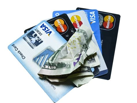 Check spelling or type a new query. 0% balance transfer credit cards in demand but deals are getting shorter