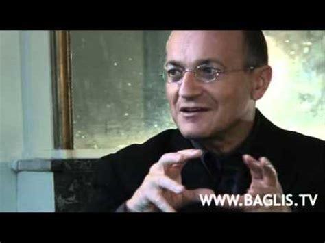 Karl Von Eckartshausen Et L'église Intérieure Youtube