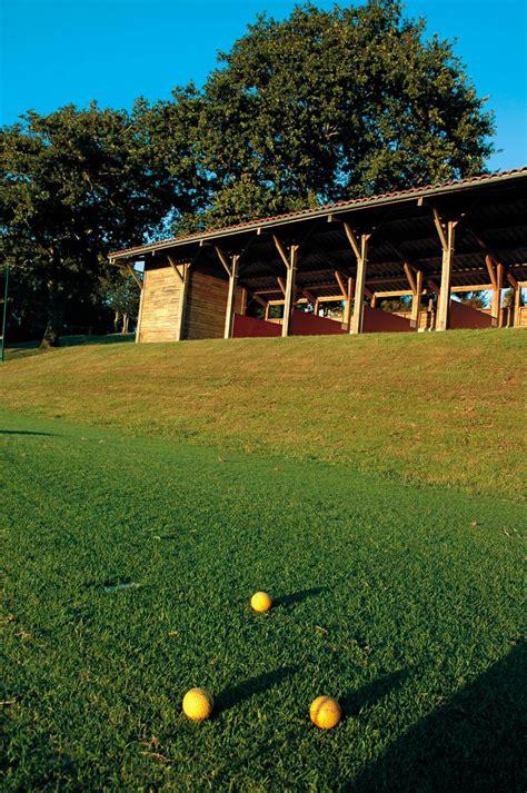 chambre d hote bayonne chambre d 39 hôtes golf pays basque spa makila bayonne