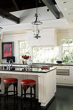 custom kitchens by design kahn design window the stove k remove the window and add some side panels for 6395