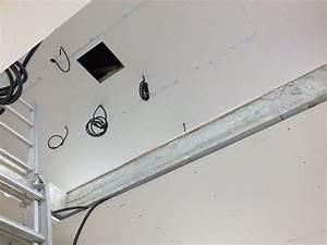 Trappe D Accès Comble : photo trappe d 39 acc s aux combles autres yvelines 78 ~ Melissatoandfro.com Idées de Décoration