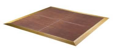 starlight portable floor sico europe 174 ltd