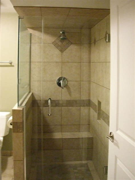 small shower small shower room decorating ideas