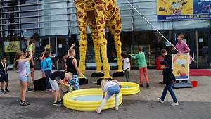 Legoland Jahreskarte Aktion : legoland discovery centre oberhausen ~ Eleganceandgraceweddings.com Haus und Dekorationen