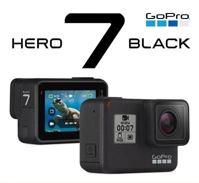 qoo price reduced gopro hero black silver