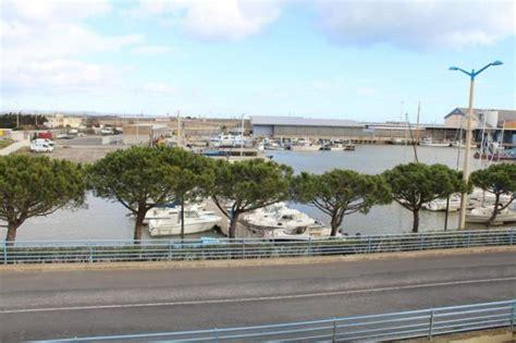 foncia port la nouvelle achat immobilier port la nouvelle 11210 foncia
