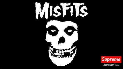 MC emblem request - GFX Requests & Tutorials - GTAForums