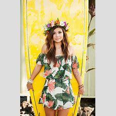 Best 25+ Hawaiian Costume Ideas On Pinterest Luau