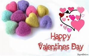 Valentines Card Quotes. QuotesGram