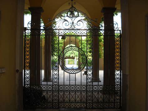 Cancello Ingresso by Cancello Di Ingresso