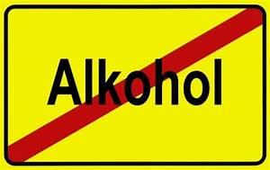Alkohol Aus Der Apotheke Gegen Schimmel : vorsicht in diesen lebensmitteln steckt alkohol ~ Markanthonyermac.com Haus und Dekorationen
