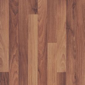 pergo flooring coupons coupons for pergo max 7 61 in w x 3 96 ft l brazilian cherry smooth laminate wood planks 080532