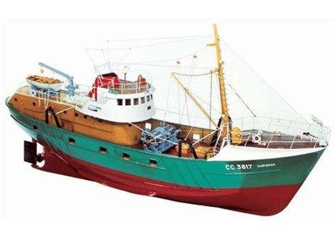 maquette bateau bois statique