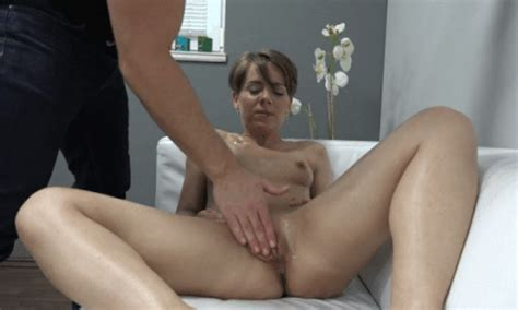 Hardcore Sasha Zima Aka Alina Short Haired Hottie Low