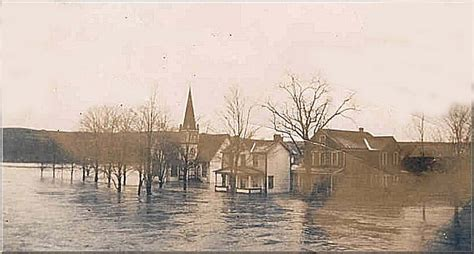 Great Flood of 1936