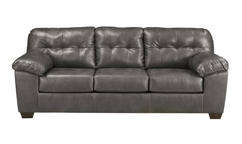 Larkinhurst Sofa Sleeper by Leather Sleeper Sofa Furniture Larkinhurst