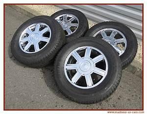 Pneu 18 Pouces : prix pneu 18 pouces pneu 18 pouces comparer les prix sur ~ Farleysfitness.com Idées de Décoration