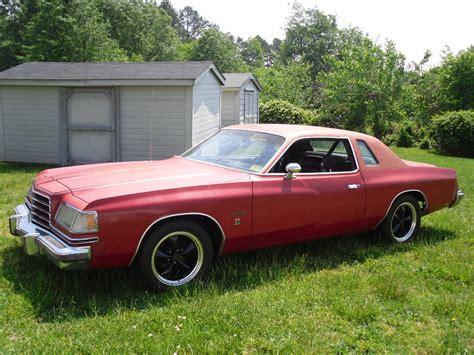 Explore carphoto's photos on flickr. craigp 1978 Dodge Magnum Specs, Photos, Modification Info ...