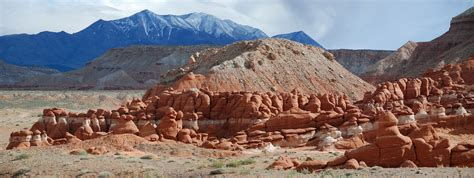 More | Utah Road Trip 2011