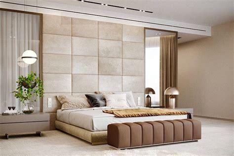 pin by marta zitkowska on bedroom feature wall bedroom
