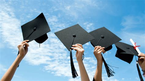 7 Affordable Ways to Further Your Education After College   Mental Floss