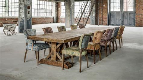 la cuisine de mimi grande table de ferme table de ferme ancienne table en