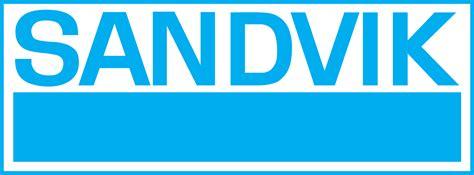 Jul 01, 2021 · aktien » nachrichten » robinhood aktie » höchste strafe der behördengeschichte: Köpa Sandvik Aktie - Live SDVKY Aktiekurs 2021