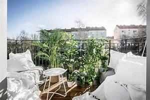 Alles Für Den Balkon : 15 ideen f r den allersch nsten balkon ~ Bigdaddyawards.com Haus und Dekorationen