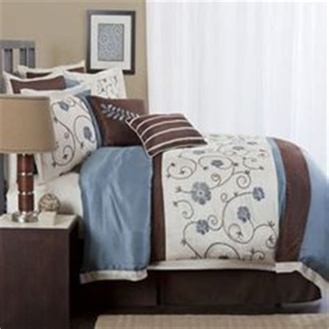 1000 images about new bedroom on comforter