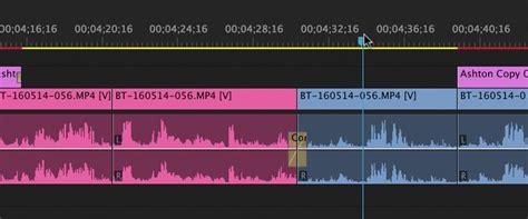 depth    adobe premiere pro editing tools