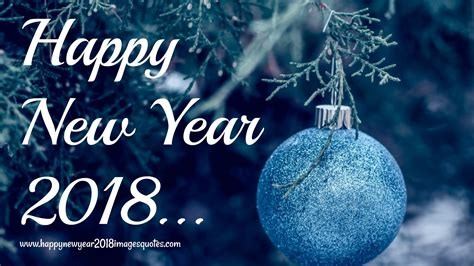 Animated New Year Wallpaper - new year backgrounds 2018 183