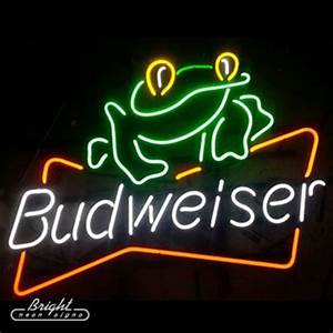 84 best images about Budweiser on Pinterest