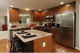 Best Kitchen Countertops 2017 For Your Best Kitchen Design Ideas Tuscan Kitchen Design Style Decor Ideas Best Kitchen Design For 2014 Home Kitchen Ideas Amazing Ideas 5 On Kitchen Design Ideas
