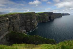 kom study in ireland