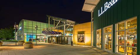 lighting stores paramus nj retail space for lease in paramus nj paramus park ggp