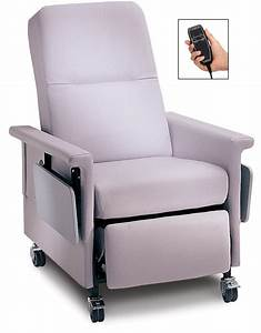 champion 58 series classic bariatric relax recliner w With champion recliners