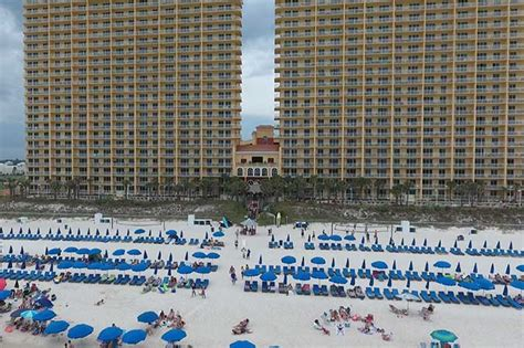 chair rentals in panama city
