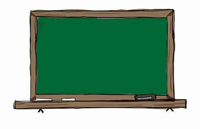Chalkboard Clipart Blackboard Pub Suggestions