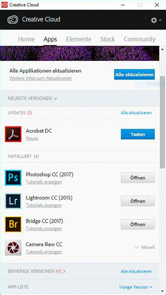 lightroom und photoshop im abo holger ruedel fotografie
