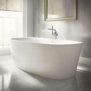 Badewanne Länge Standard : ideal standard dea freistehende badewanne e306701 reuter ~ Markanthonyermac.com Haus und Dekorationen