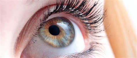 Pálení, štípání, bolest očí, příčiny, příznaky, léčba