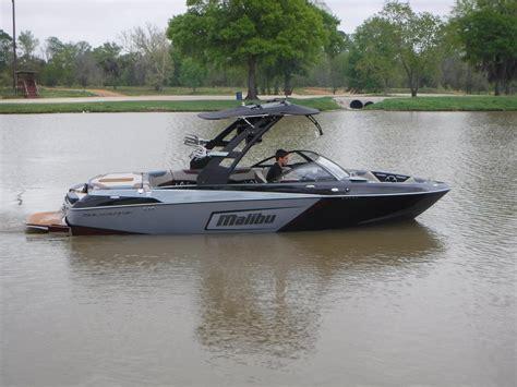 Malibu Boats Lsv 23 by Malibu 23 Lsv Wakesetter Boats For Sale Boats