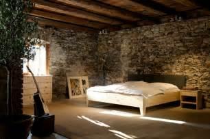 zirbenholz schlafzimmer zirbenholz schlafzimmer
