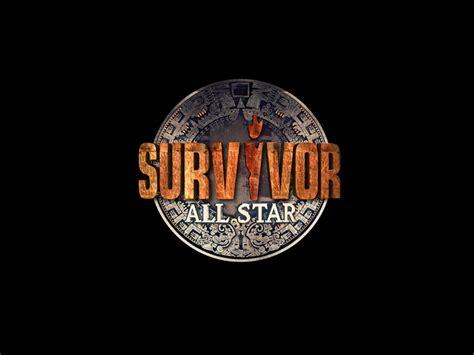 Survivor sms sıralaması, dün akşam izleyiciyle buluşan survivor son bölümüyle birlikte belli oldu. Survivor SMS sıralaması
